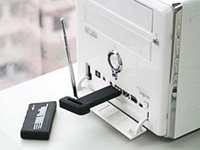 USB-Радио