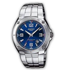 Мужские наручные часы Casio Edifice EF-126D-2A