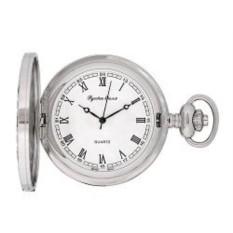 Карманные часы Полет РВ 2231915