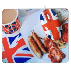 Компьютерный набор Завтрак по-английски