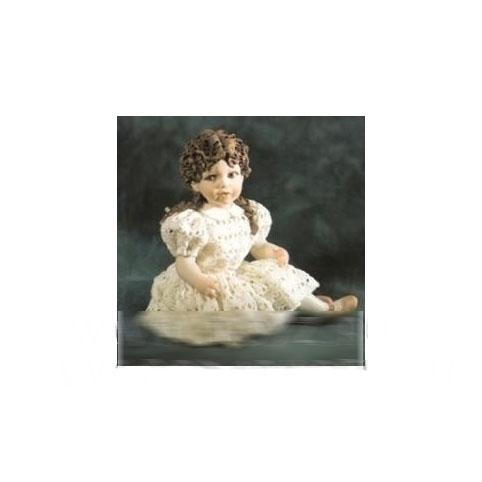 Кукла Rossella