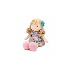 Кукла-грелка Маша
