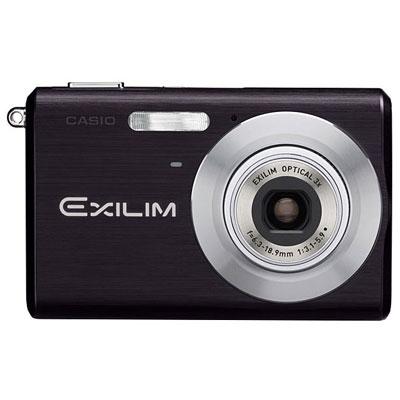 Фотоаппарат Casio Exilim EX-Z60