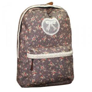 Рюкзак Floral