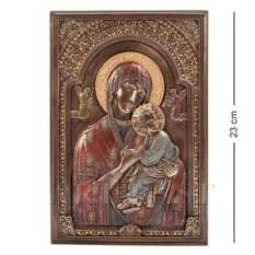 Икона Матерь Божья с младенцем