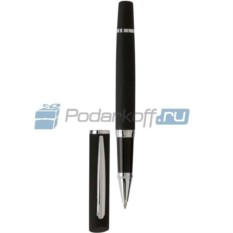 Ручка роллер Cerruti 1881 модель Soft в футляре