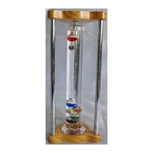 Термометр Галилея