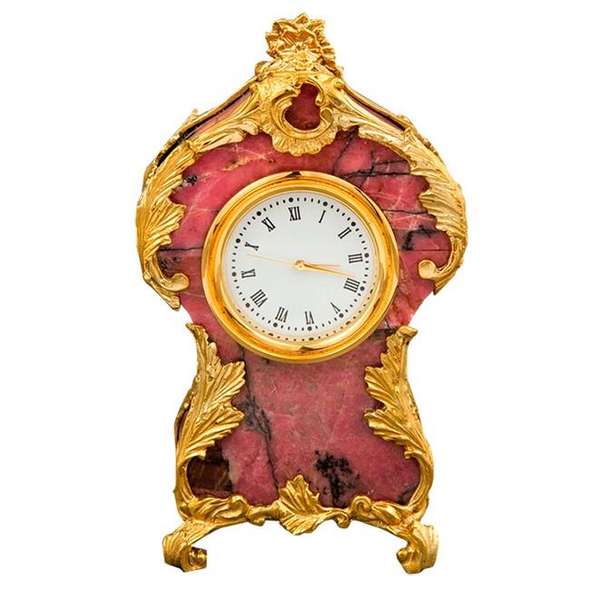 Интерьерные часы Бовари