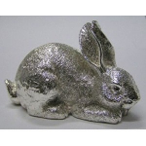 Статуэтка «Кролик»