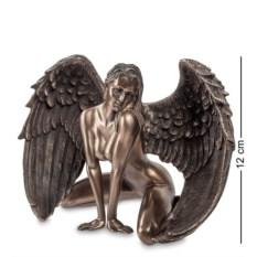 Статуэтка Ангел (цвет — бронзовый)