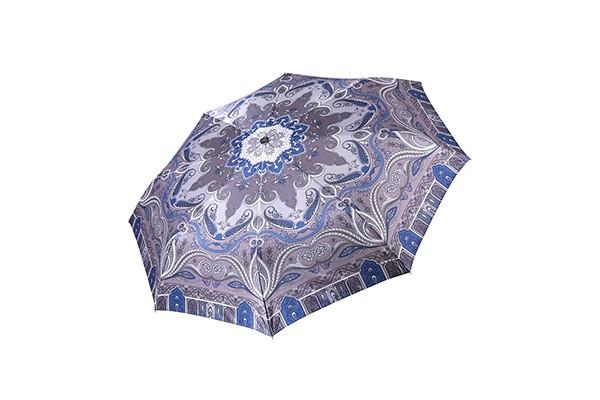 Классический женский зонт Fabretti
