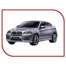 Радиоуправляемая машина GK Racer Series BMW X6