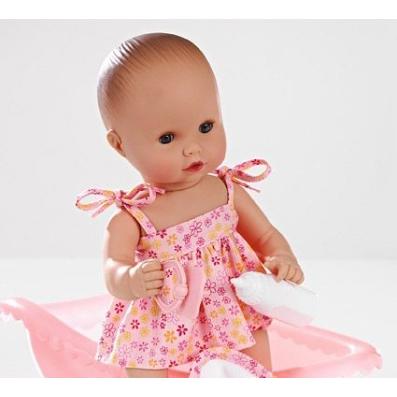 Кукла «Аквини»