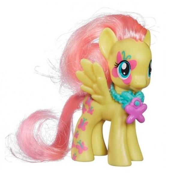 Игровой набор My Little Pony Флаттершай