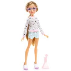 Кукла MC2 Project Кукла Адрианна