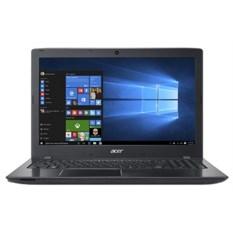 Ноутбук Acer ASPIRE E5-523G-98TB