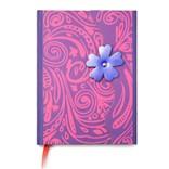 Дневник Виолетты