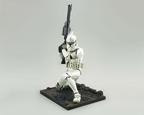 Статуэтка Star Wars