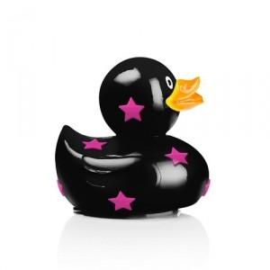 Блеск для губ Star Ducky-Very Cherry