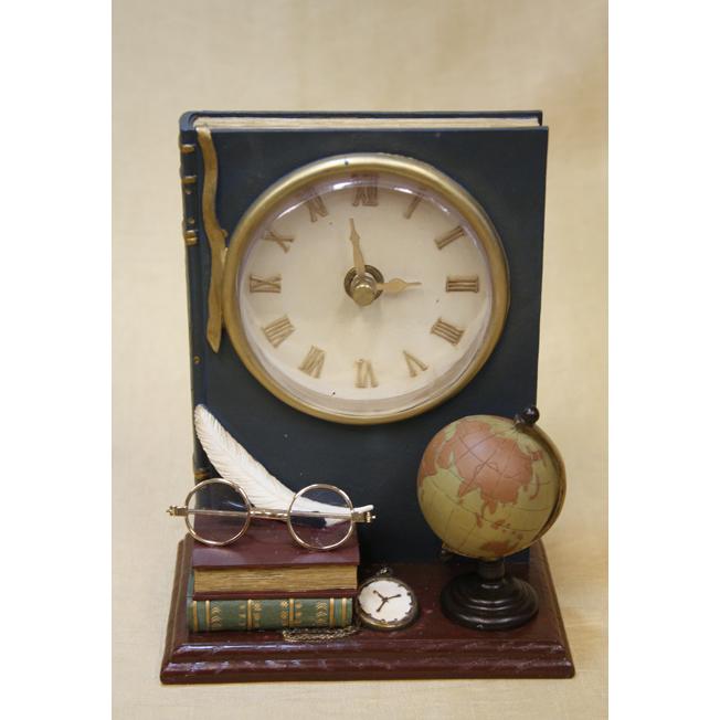 Часы «Кабинет»
