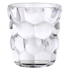 Набор стаканов для виски Bubbles