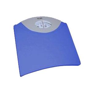 Напольные весы Polaris PWS 1307 синий