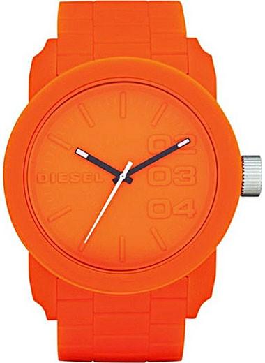 наручные часы DIESEL DZ1534
