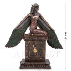 Часы Исида - богиня материнства и плодородия