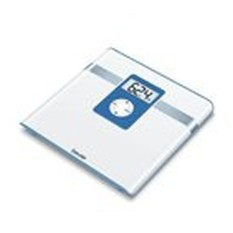 Весы электронные диагностические Beurer BF 20