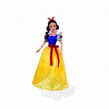 Поющая кукла Принцесса Белоснежка, Дисней