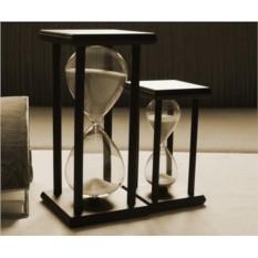 Песочные Часы на 45 минут