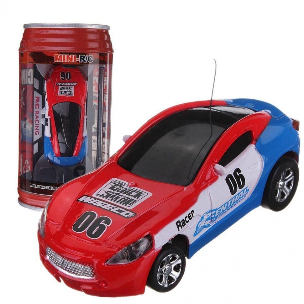 Гоночные мини машины модели купить