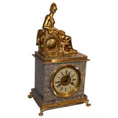 Часы Афродита
