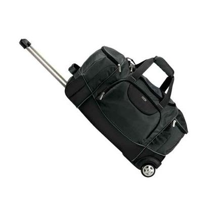 Дорожная сумка Ferre