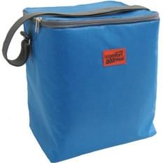 Изотермическая сумка на 24 л