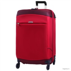 Чемодан Motio (Samsonite)