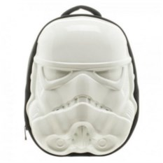 Рюкзак Star Wars Stormtrooper Shaped