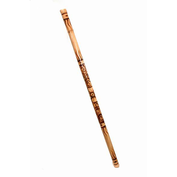 Бамбуковый рейнстик