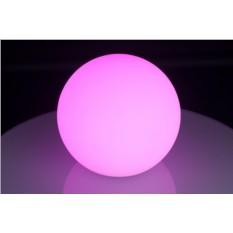 Светодиодный светильник-шар Globe 35 (Led) Alive System