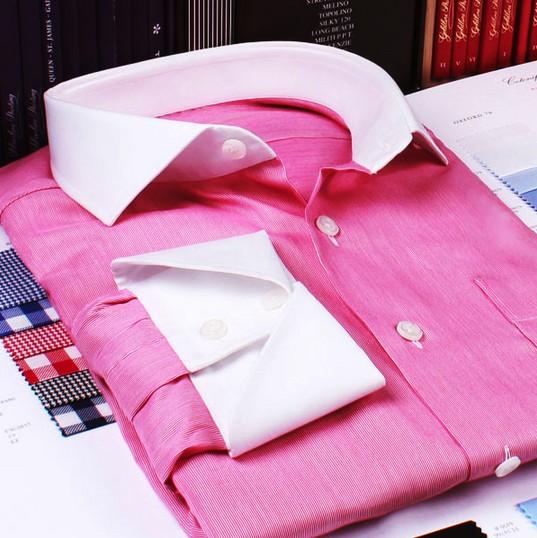 Подарочный сертификат на пошив сорочки