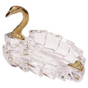 Фигурка «Лебедь»
