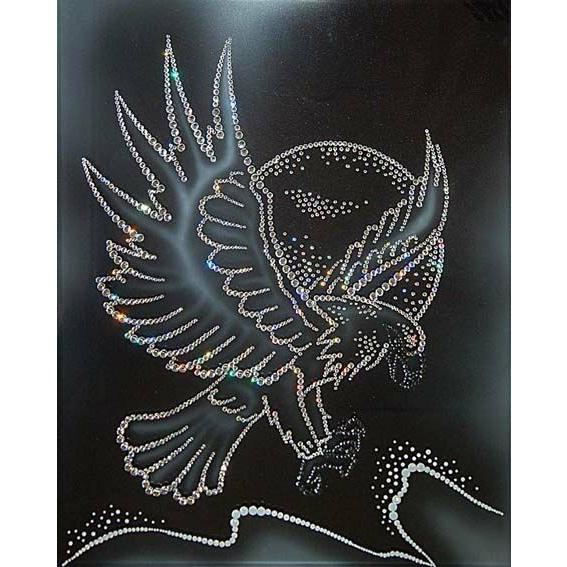 Картина «Белый орел»