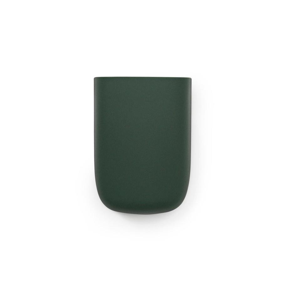 Настенный органайзер Pocket 3