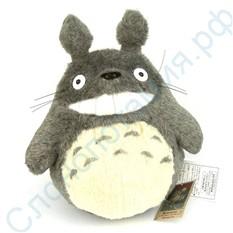 Мягкая игрушка Тоторо (Totoro)