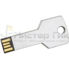 Флешка Ключ 8Гб