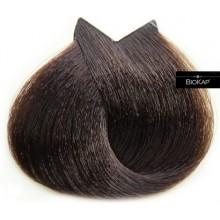 Краска для волос Кофейно-Коричневый тон 4.06