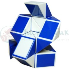 Головоломка Змейка Рубика Rubik's Twist