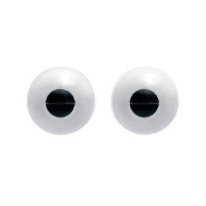Сувенир Моргающие глаза