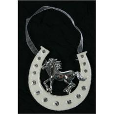 Сувенир Подкова-лошадь