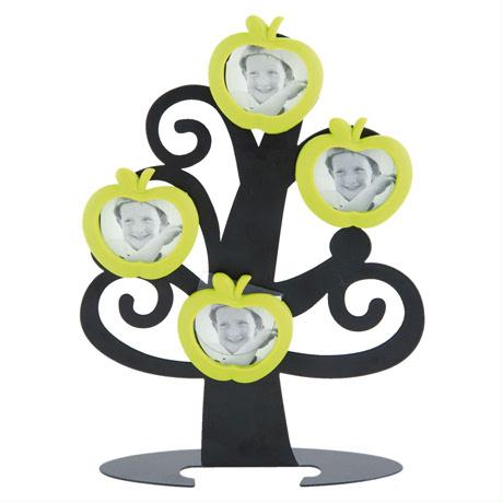 Яблочное дерево